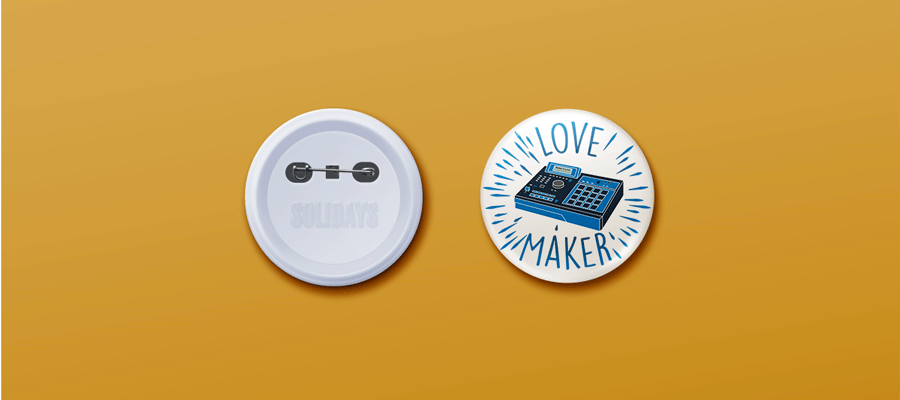 badge-love-maker